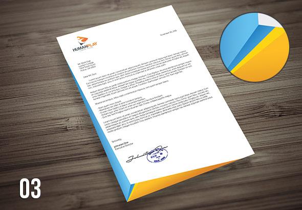 3-corporate-letterhead-design-template - Landisher