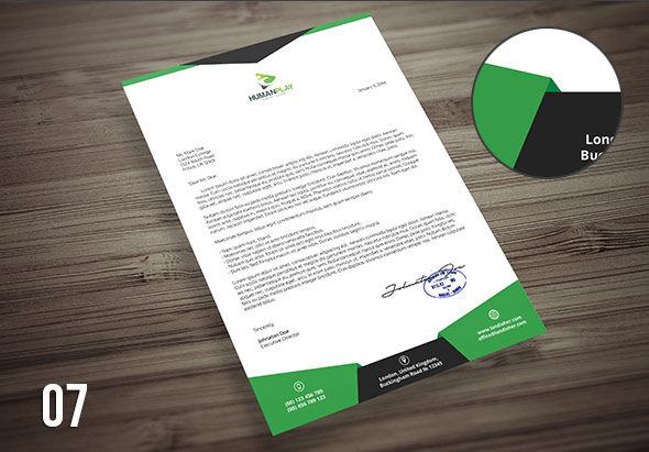 7-creative-psd-letterhead-template-design-graphicriver - Landisher