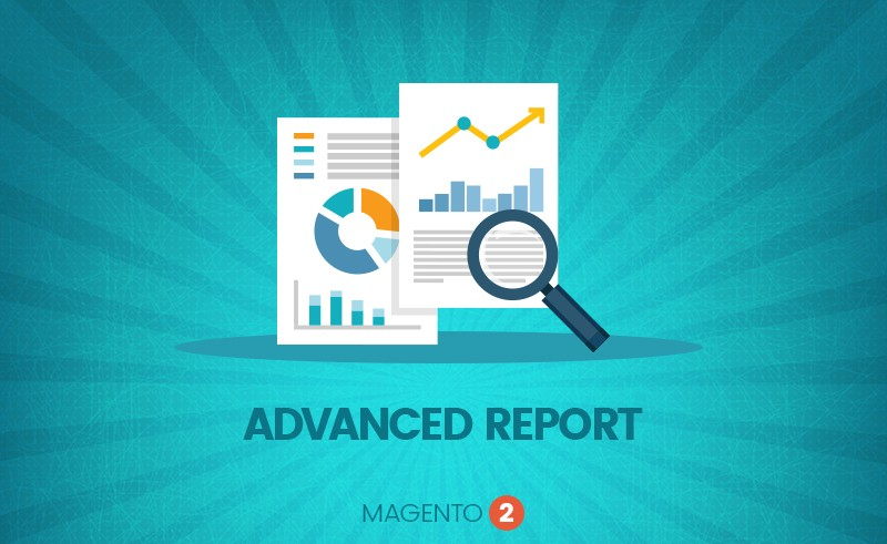 Best Free Magento 2 Advanced Reports 2019 28 Custom Reports