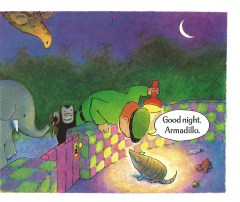 Goodnight-Gorilla-image