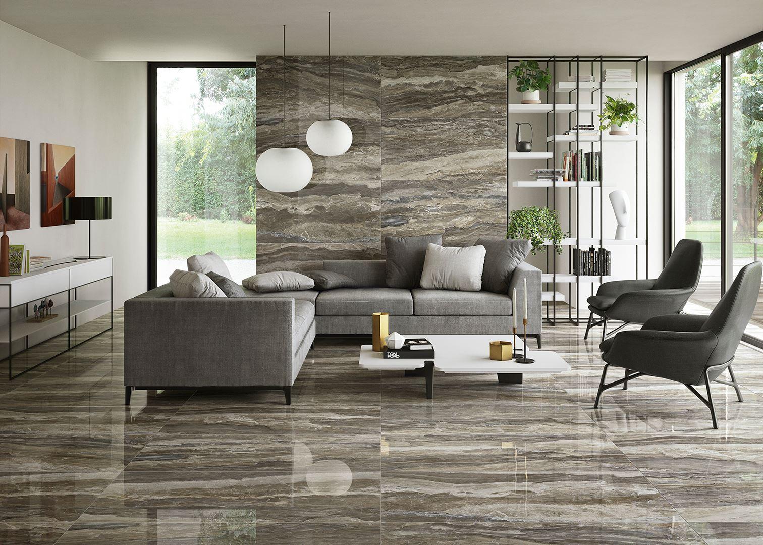 Galleria Stone And Tile Burlington Ma 01803 Tile