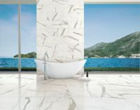 Imperial Tile Omaha | Tile Design Ideas