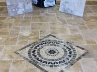 LM Tile Houston, Houston, TX 77095. Tile Gallery&Store