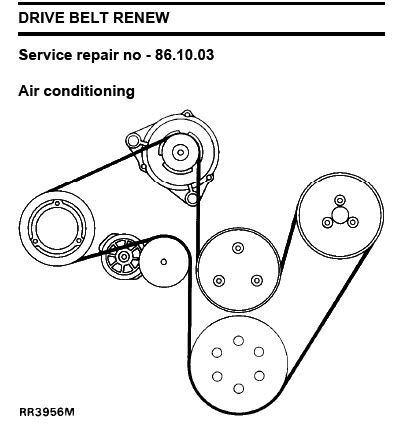 land rover discovery user wiring diagram