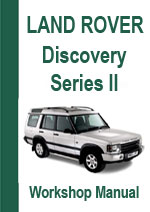 land rover discovery 2 td5 service manual ltt rh please lickthetoad org land rover discovery td5 workshop manual free download land rover discovery td5 workshop manual free download