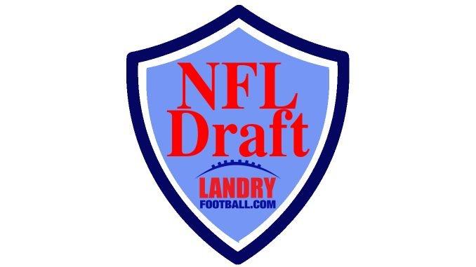 Home - Chris Landry Football