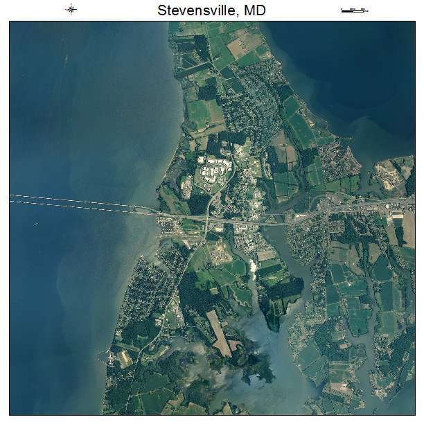 Stevensville Maryland Stevensville Md - Pictures, Posters, News And Videos On