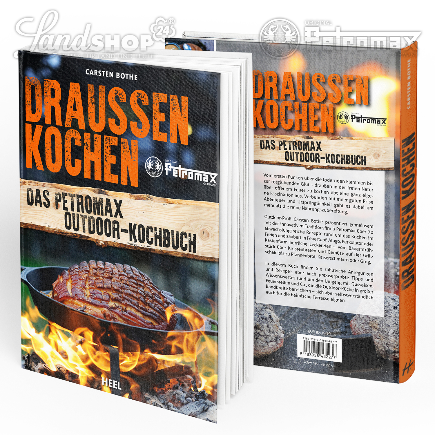 Outdoor Küche Online Shop Outdoor Küche Online Shop Dutch Oven Test Gusseisentopf