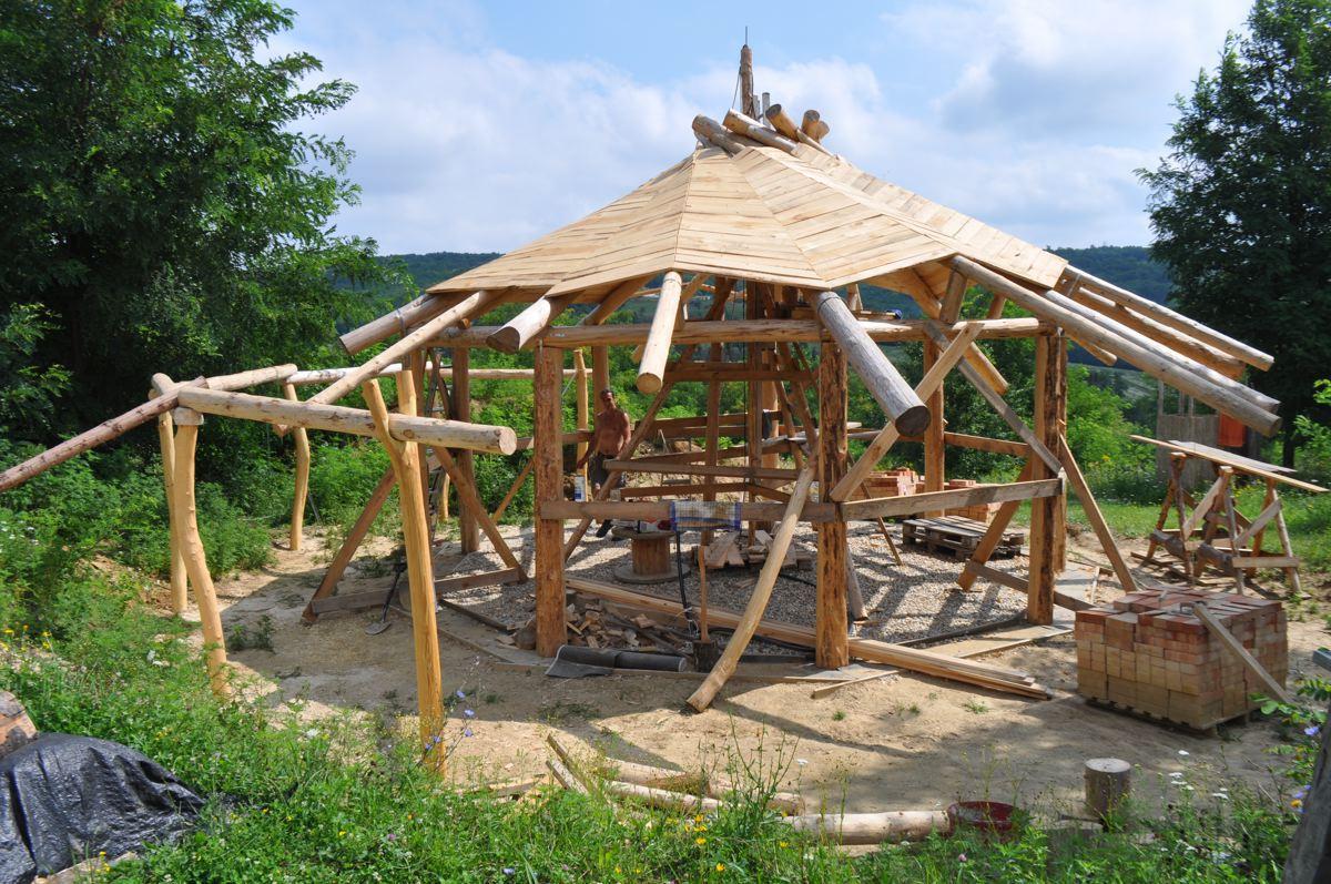 Außenküche Selber Bauen Joint : Sommerküche bauen liebenswürdig outdoor küche selber bauen ideen