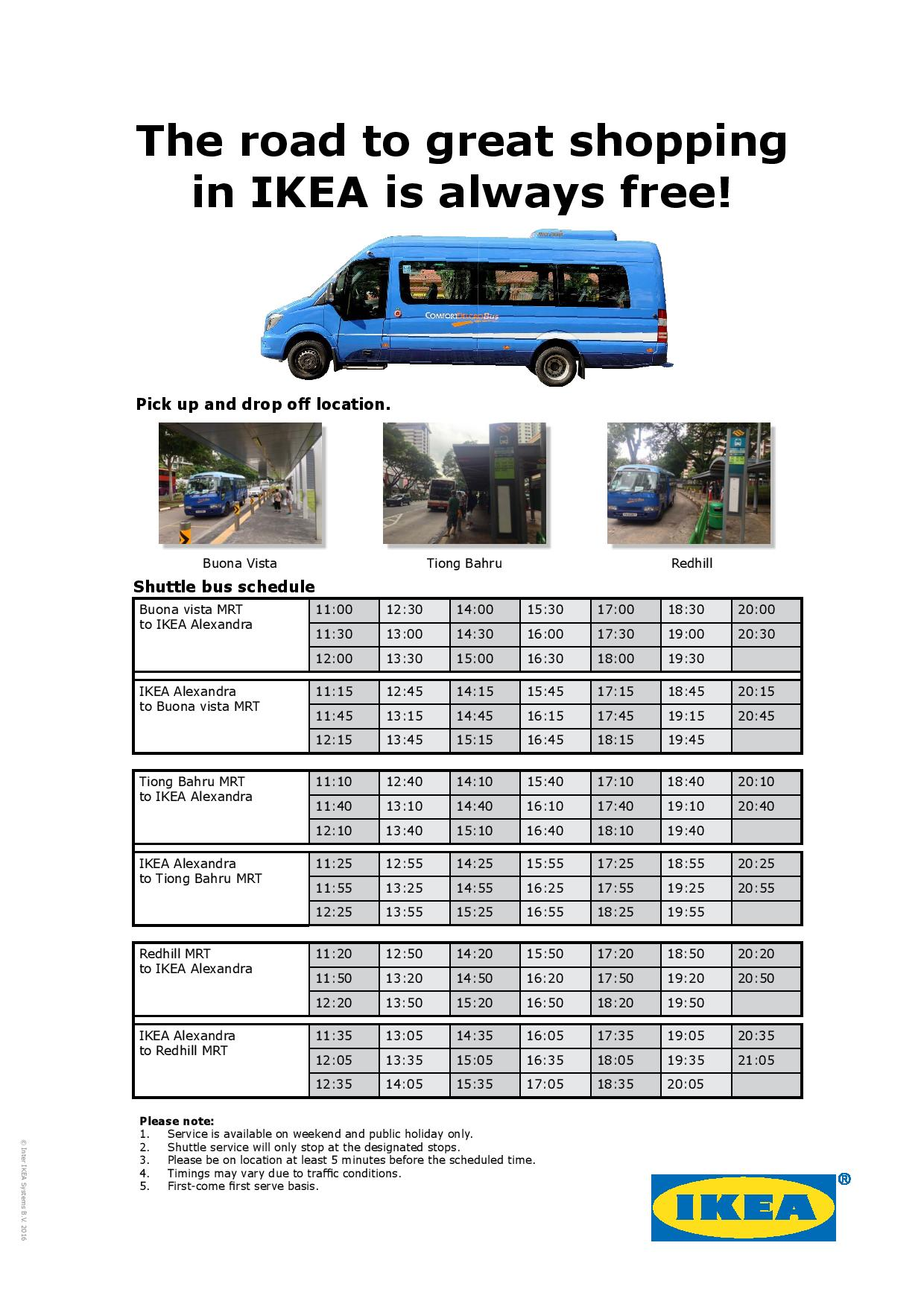 Ikea Autovermietung Ikea Sprinter Cheap Mover Low Rate No Extra Charge Ikea Special