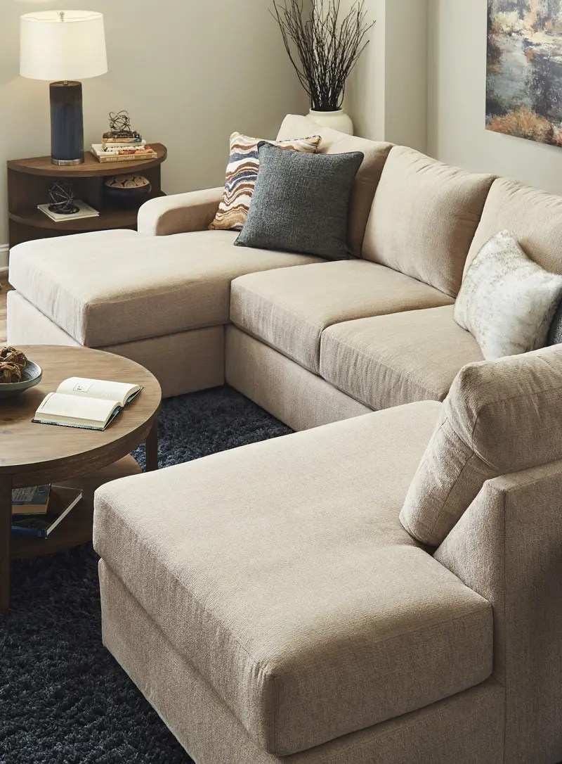 Lane Furniture Quality American Made Home Furniture