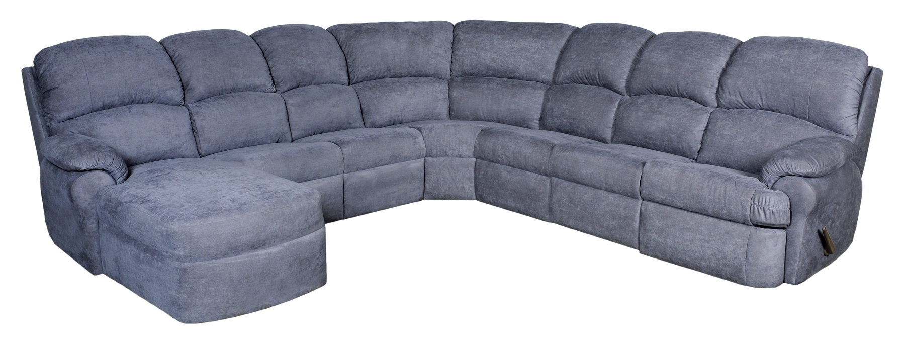 Sofa Lounge Gold Coast Hilton Modular Chaise