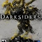 Darksiders_Cover