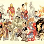 marvel_little_originalscan72_800