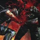Ninja Gaiden 3 2