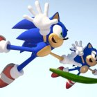 Sonic-Generations.jpg.pagespeed.ce.Bfp2877-gE