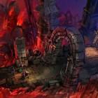 burningcity_1600x923