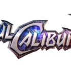 soul-calibur-v-logo-2
