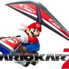 Mario-Kart-7-001