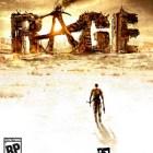 Rage boxart