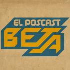 beta de 300 Nuevo