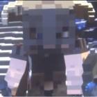 Minecraftskyrim
