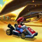 Mario Kart 7 02