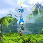 Rayman_OriginsPyramidTeam