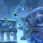 Rayman-Origin-E3-2011-14