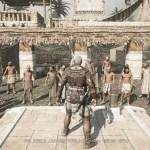 Prince of Persia Zero