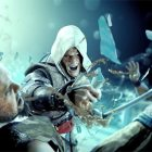 assasins-creed-4-picc