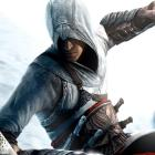 video-games-assassins-creed-altair-ibn-la-ahad-hd-wallpapers