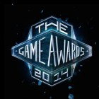 the-game-awards-780x414