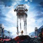 1429210563-star-wars-battlefront