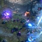 Halo-Wars-2_2016_08-16-16_004