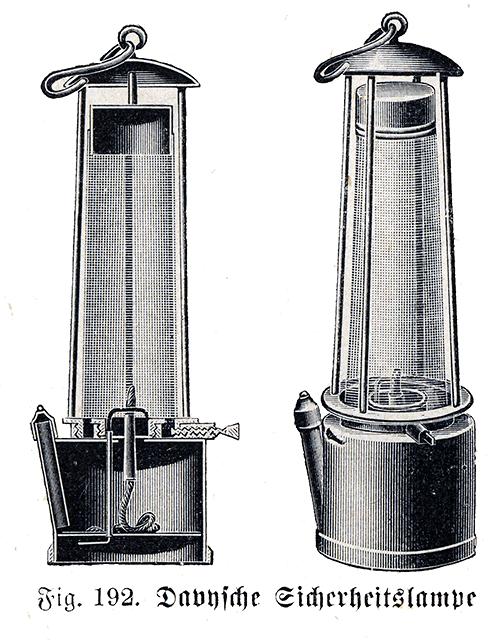 Davy_lamp-1