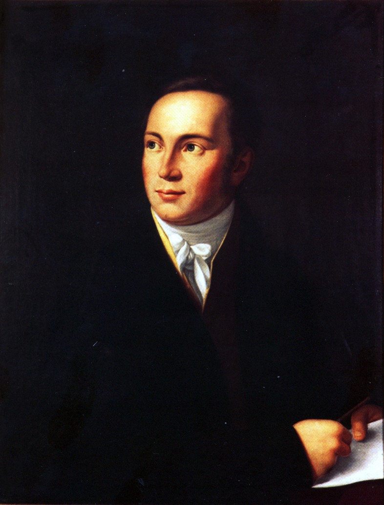 Johann_Carl_Rößler_-_Wilhelm_Gotthelf_Lohrmann_1830
