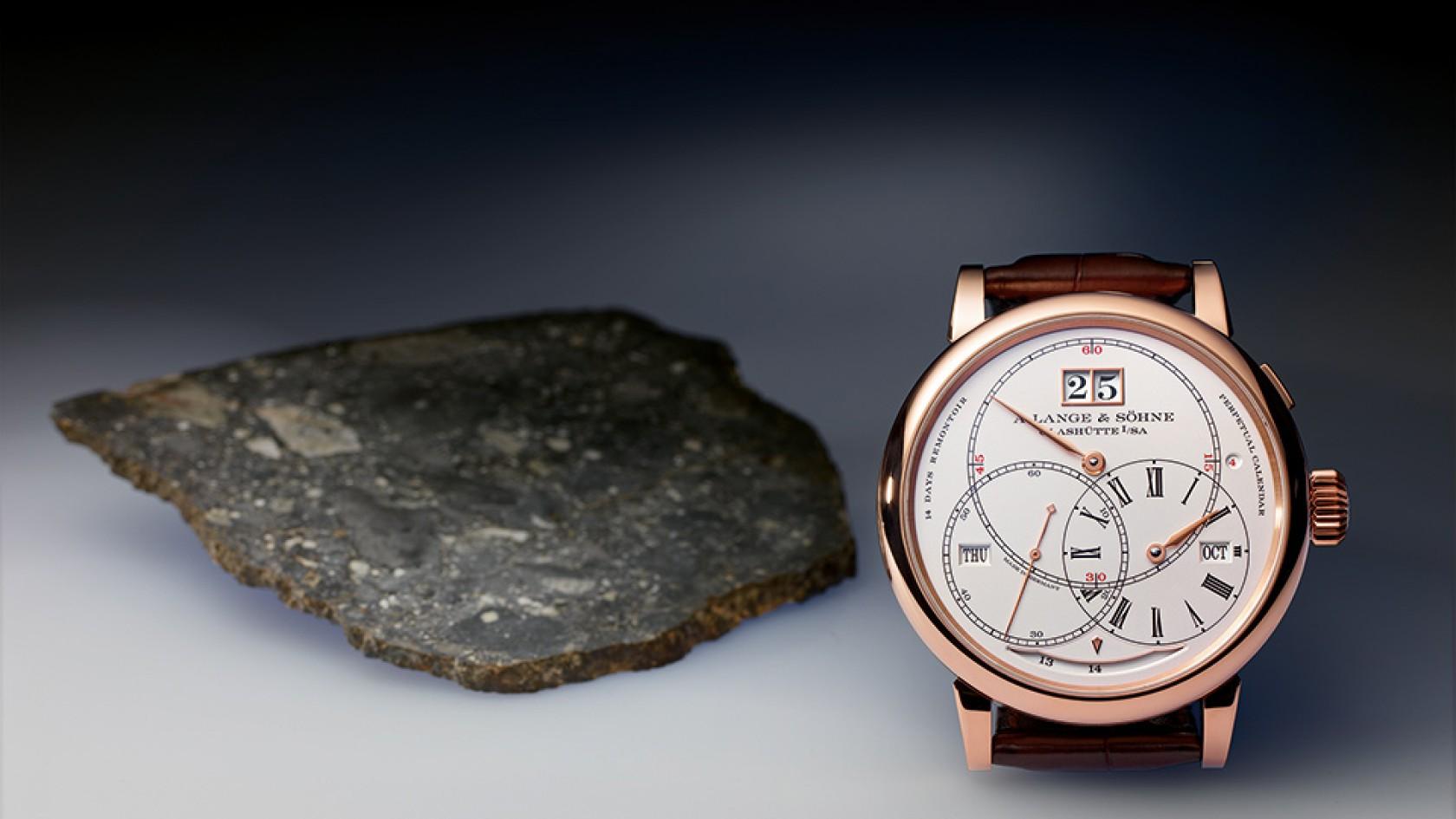 SetWidth1680-ALS-180-032-Lunar-Meteorite-01-a6-hi2[1]