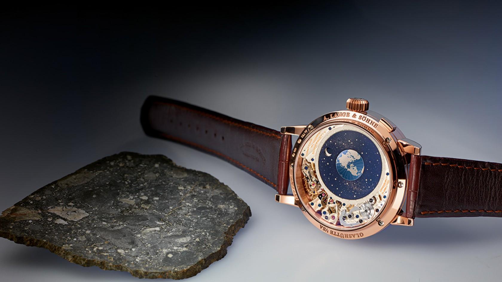 SetWidth1680-ALS-180-032-Lunar-Meteorite-02-a6-hi2[1]