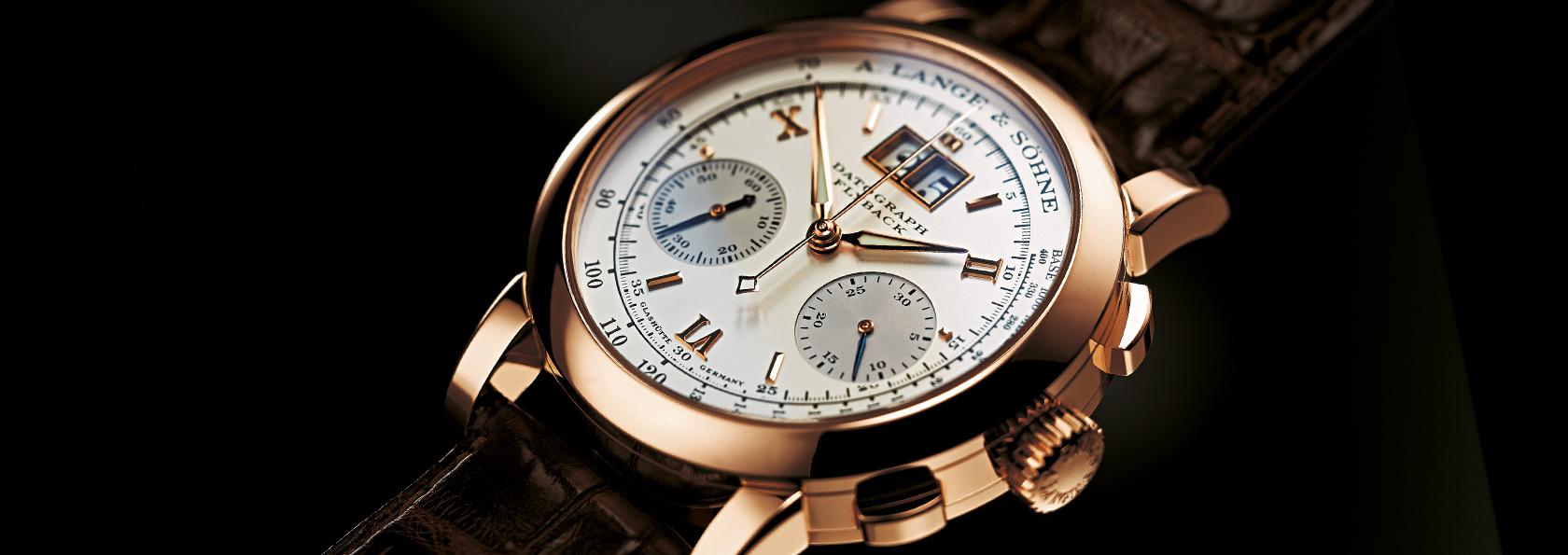 Chronograph-Chronology-ALS-403-032