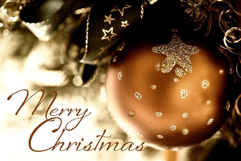 bilder-frohe-weihnachten