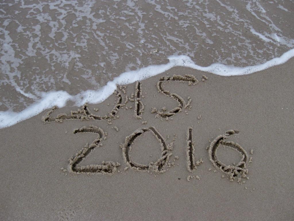 Allen Lange-Aficionados einen guten Rutsch in das neue Jahr!