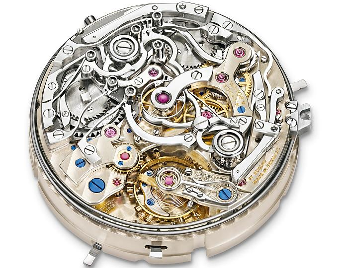ALS-L-1902-Grand-Complication-S10-a4-kl
