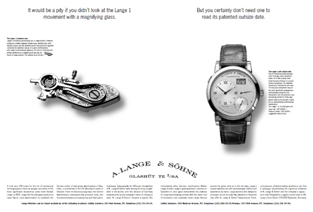 thumb_A.Lange&Sîhne_1994bis2010_00001_1024