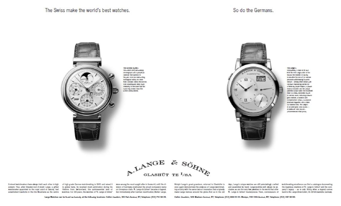 thumb_A.Lange&Sîhne_1994bis2010_00003_1024