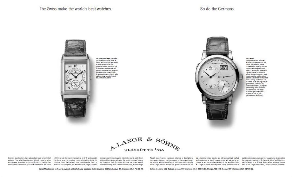thumb_A.Lange&Sîhne_1994bis2010_00005_1024