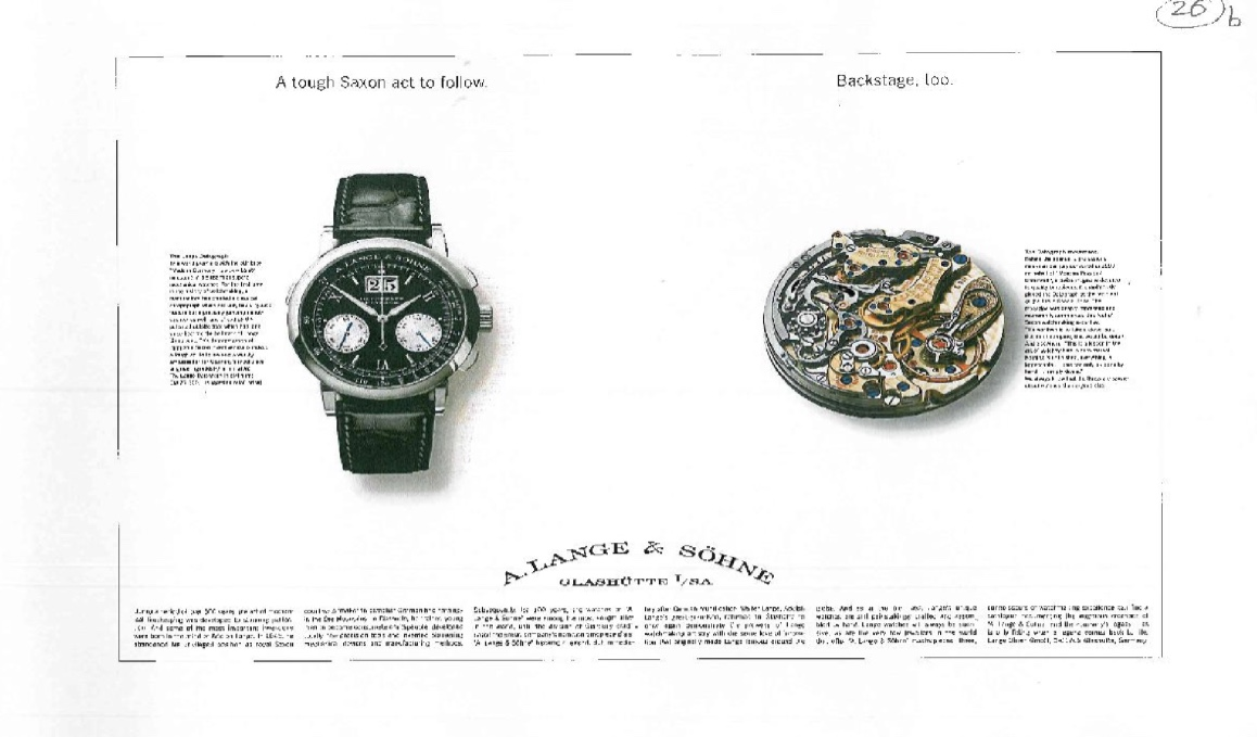thumb_A.Lange&Sîhne_1994bis2010_00011_1024