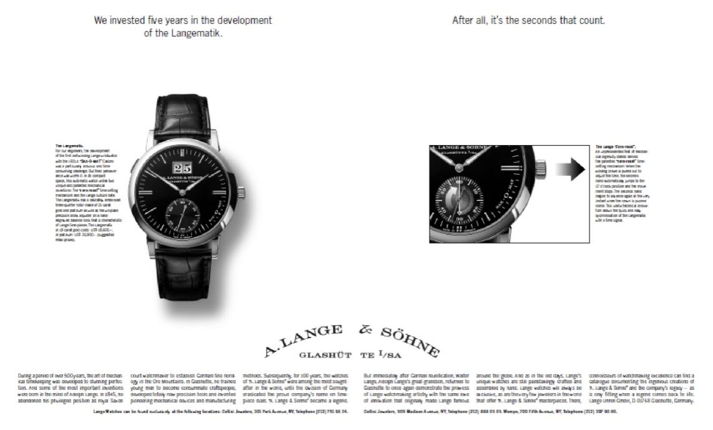 thumb_A.Lange&Sîhne_1994bis2010_00013_1024