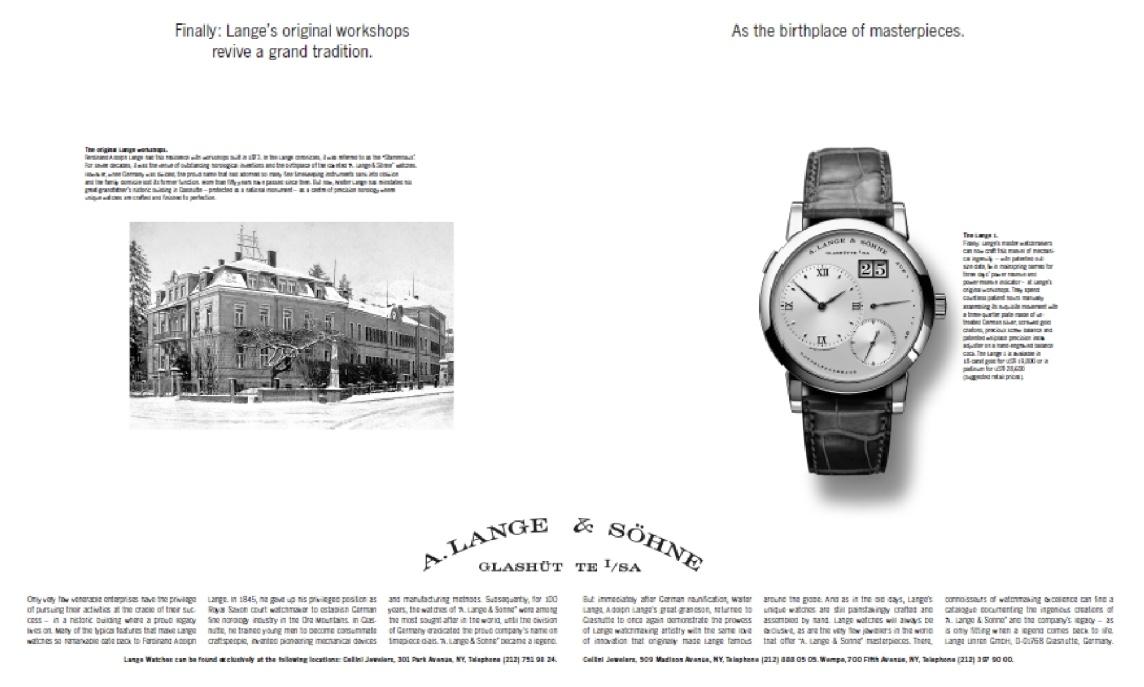 thumb_A.Lange&Sîhne_1994bis2010_00014_1024