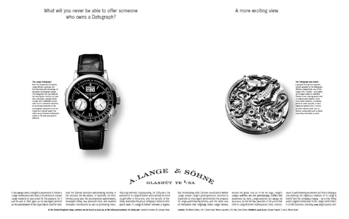 thumb_A.Lange&Sîhne_1994bis2010_00021_1024